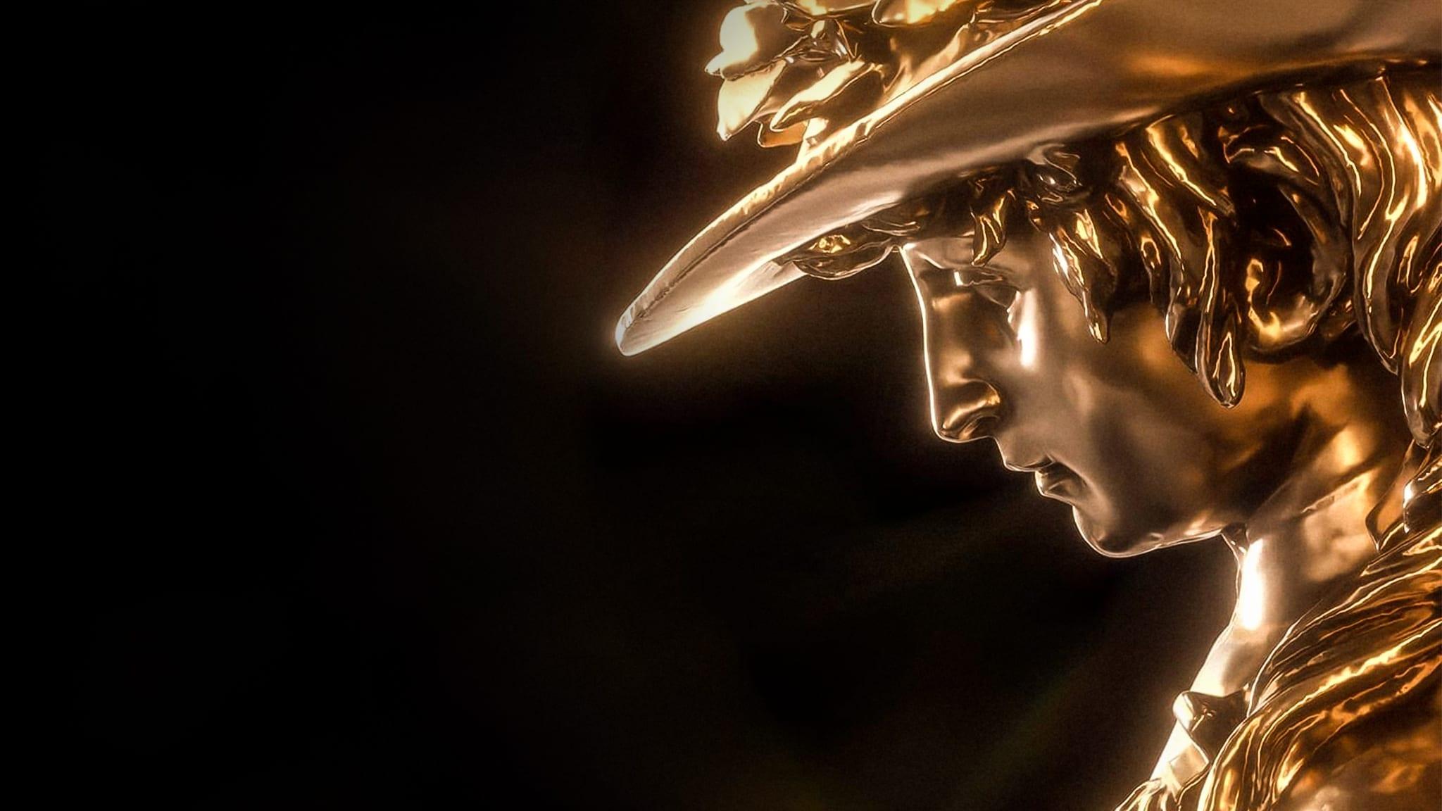 Rai 1 David di Donatello 2021