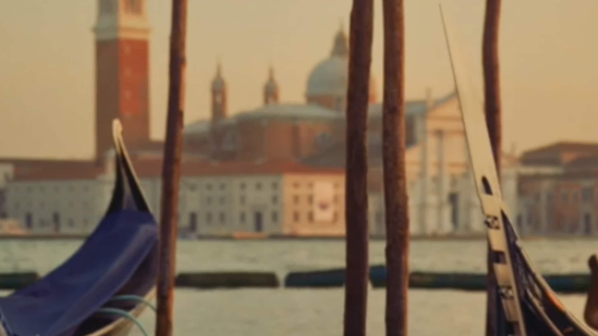 Rai Storia E' l'Italia, bellezza! Pt.8