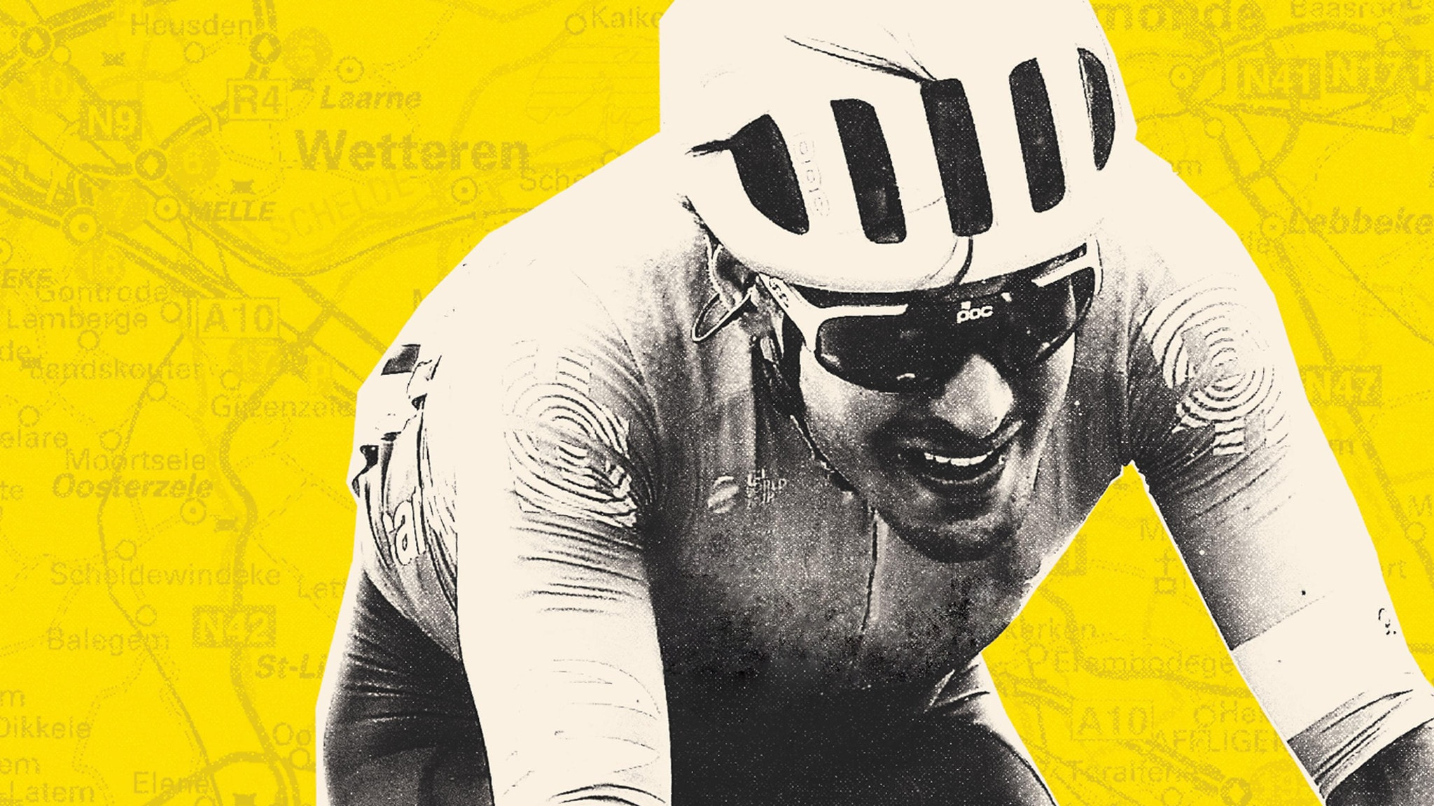 Rai Sport Ciclismo: Le Grandi Classiche del Nord - Il Giro delle Fiandre (gara Femminile)