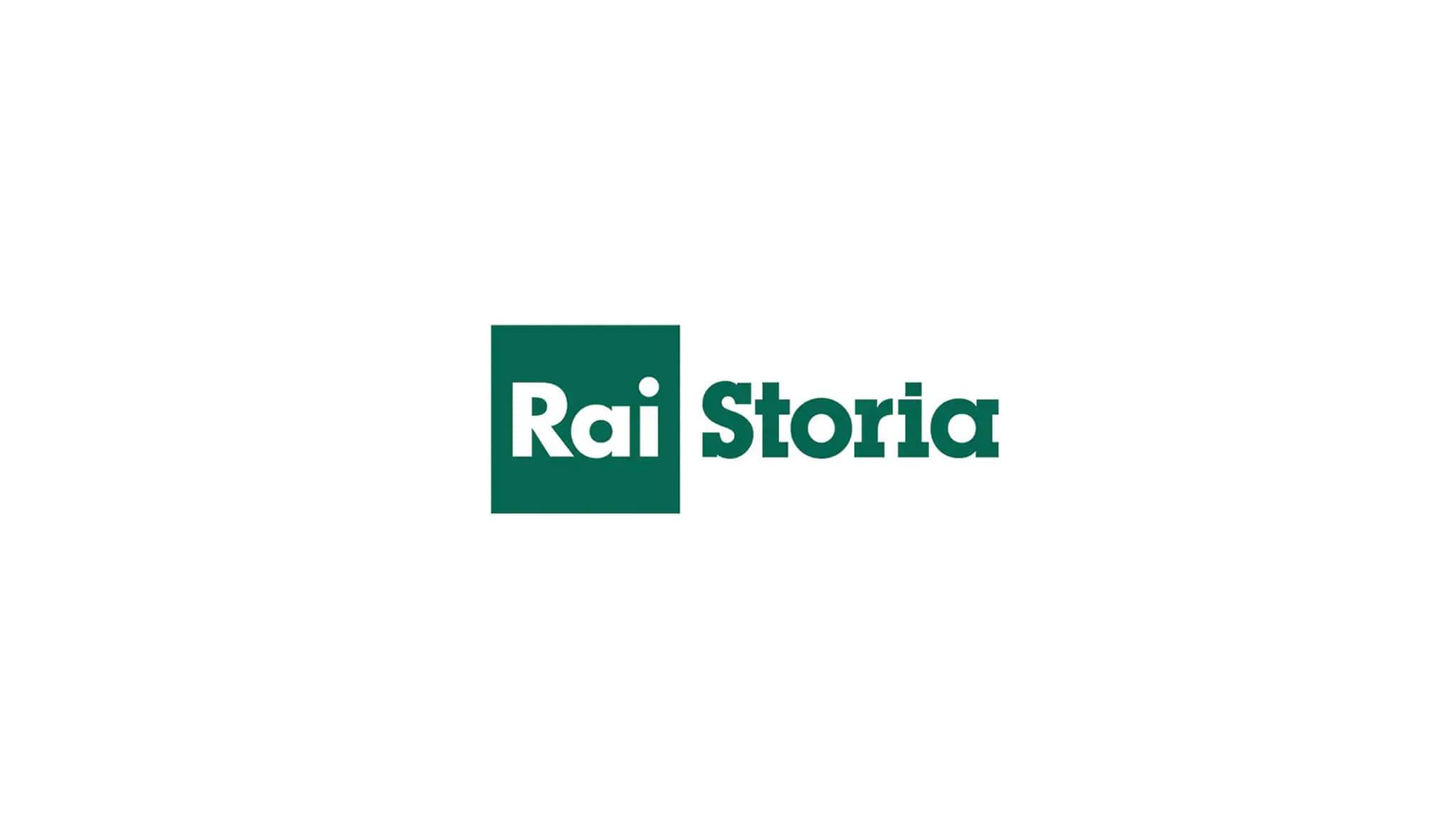 Rai Storia Eventi 20-'21 -  Domenica con Carla Fracci pt. 1