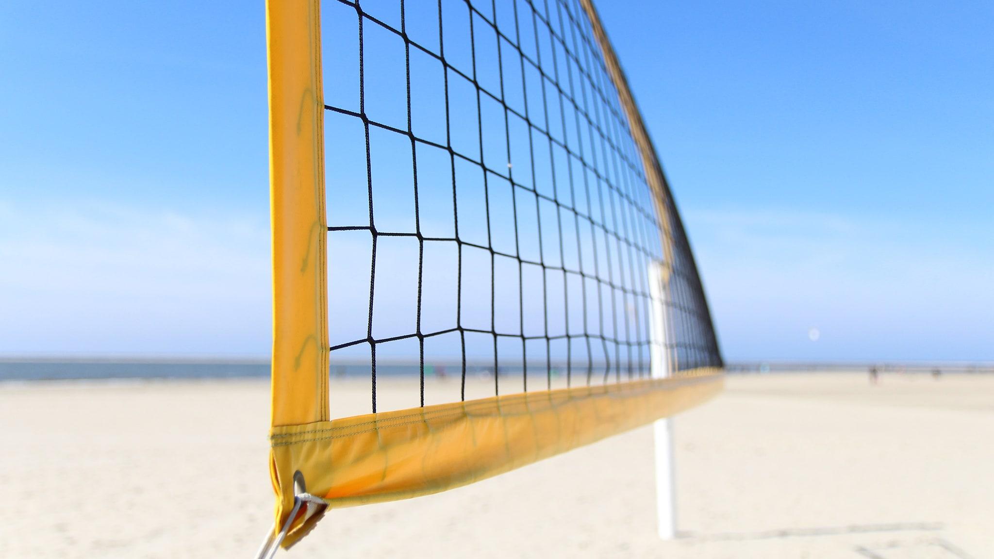 Rai Sport+ HD Beach Volley 2021: Campionato Italiano - Finalissima Femminile