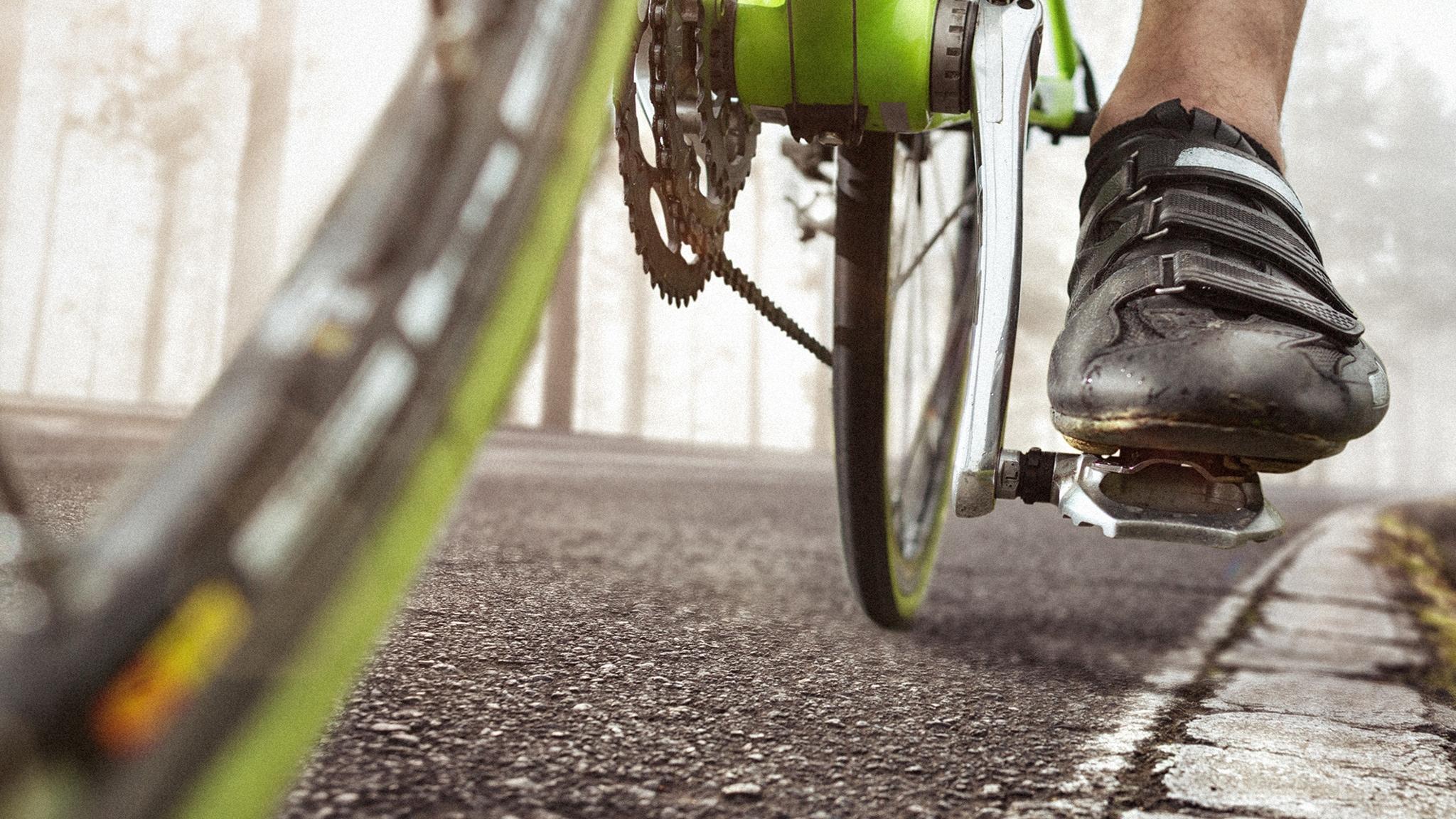 Rai Sport+ HD Ciclismo 2020: Giro della Toscana