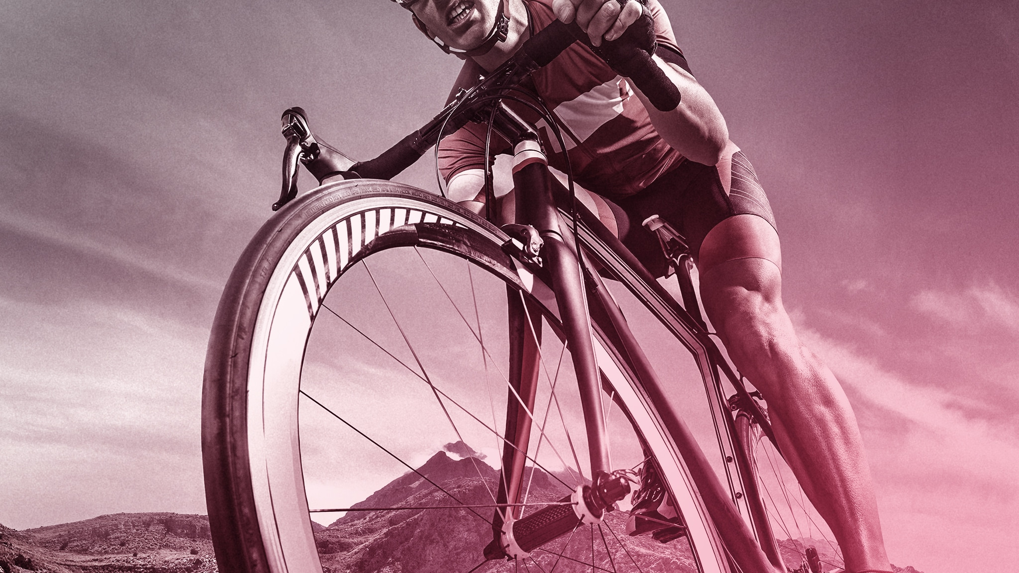Rai Sport Ciclismo: 103° Giro d'Italia 2020 Giro Notte