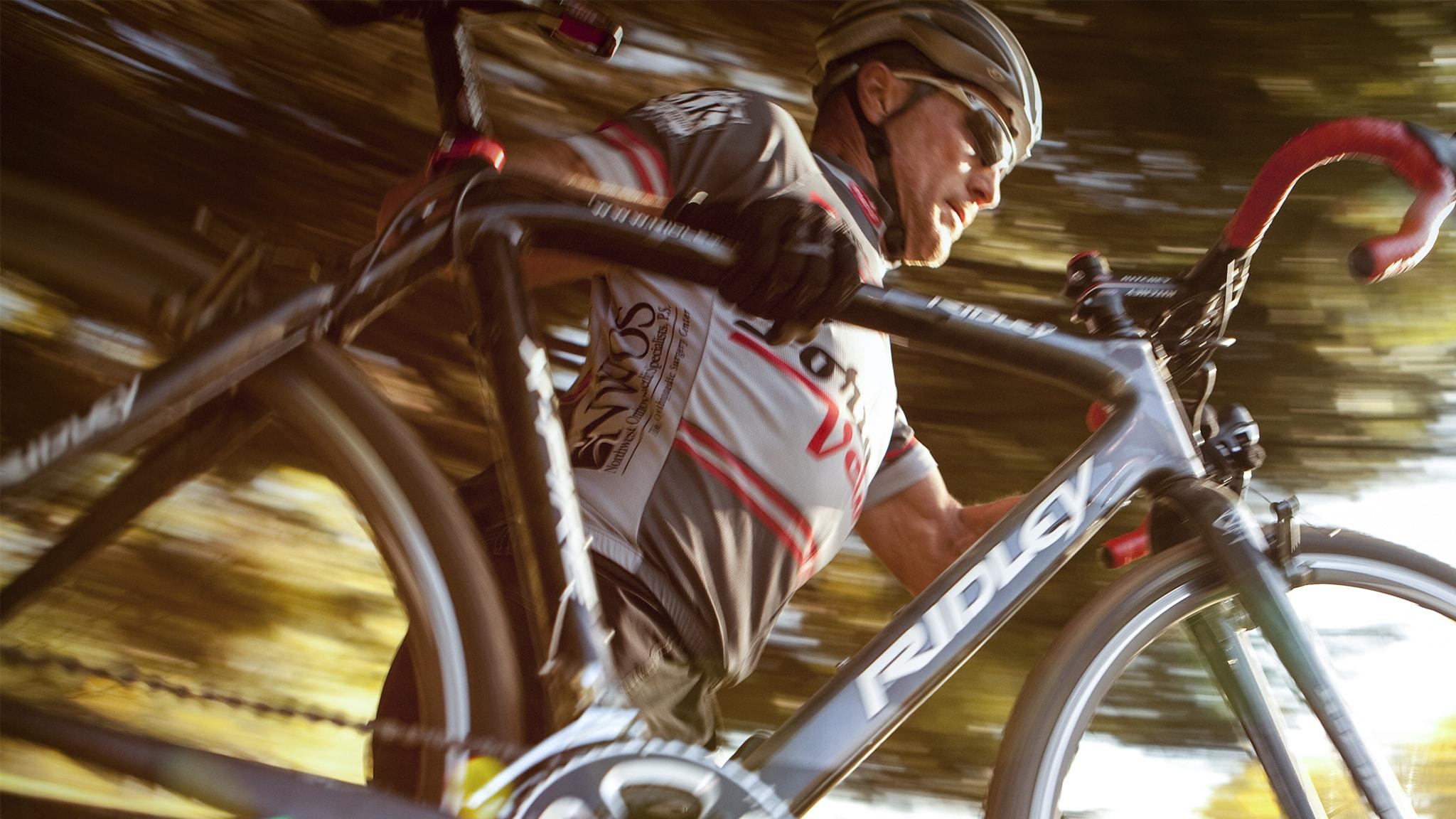 Rai Sport+ HD Ciclocross: Coppa del Mondo 2021 Prova Femminile