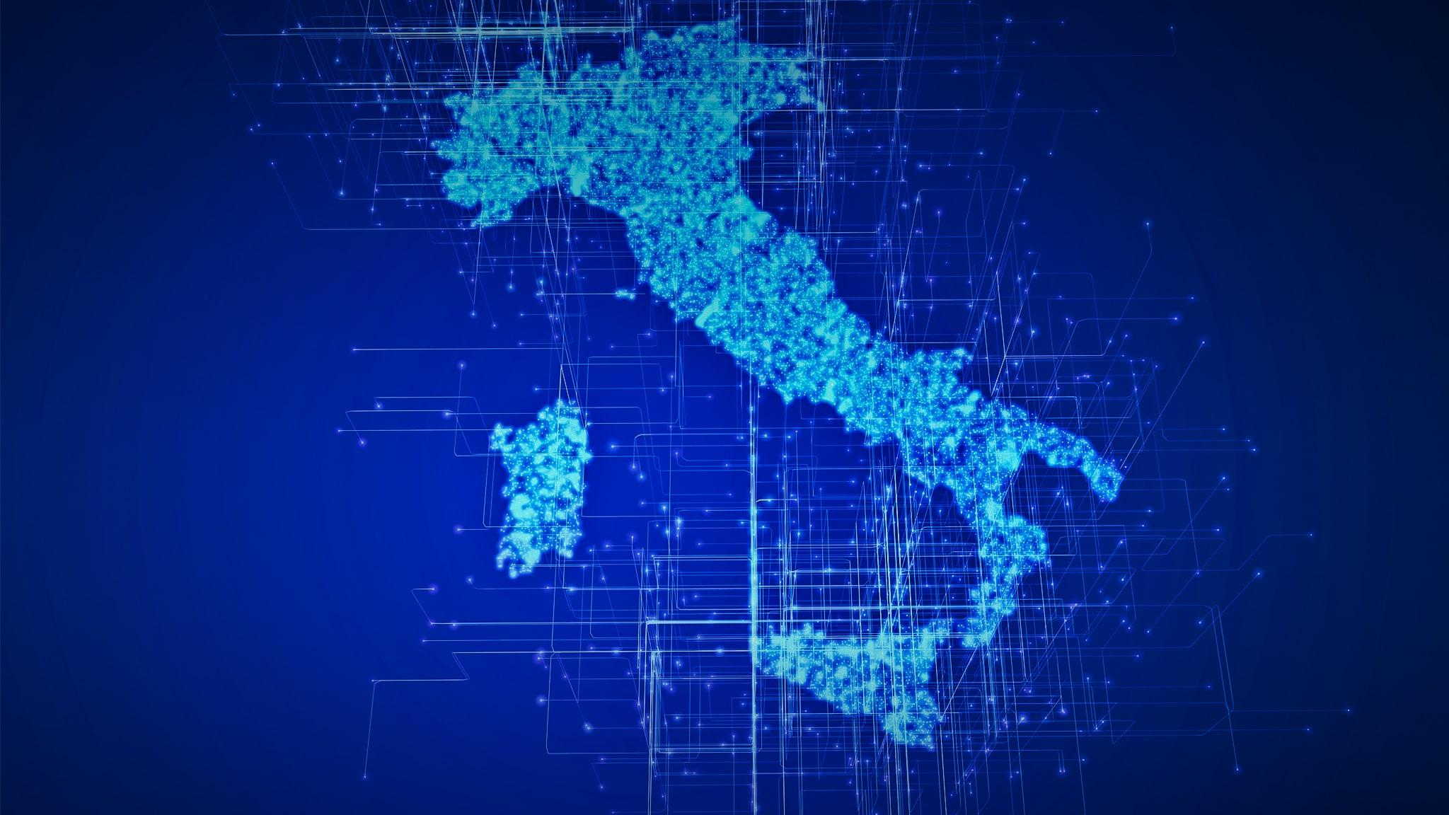 Rai 3 TGR Buongiorno Italia