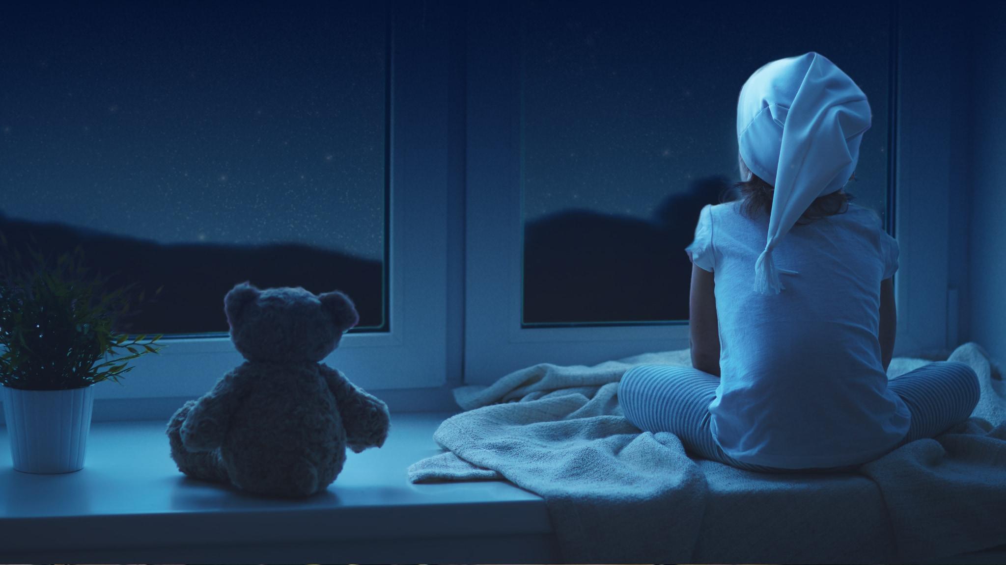 Rai Yoyo Tutti a nanna con YoYo 2021