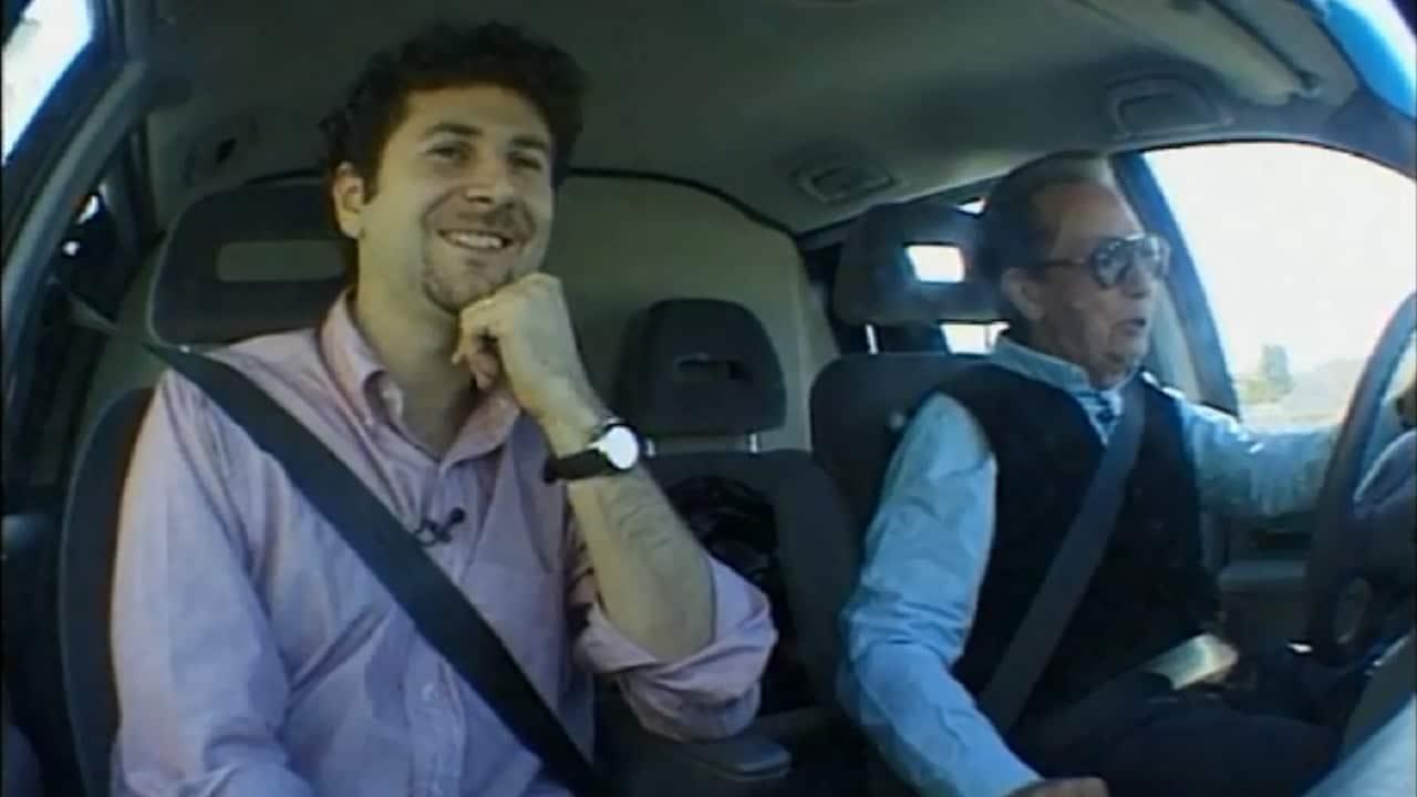 milano roma s1997 98 fabio fazio e mike bongiorno video raiplay fabio fazio e mike bongiorno