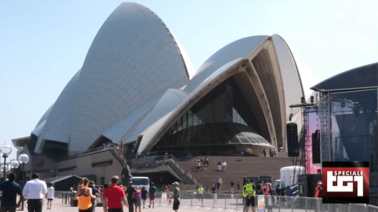 servizio di appuntamenti in Australia cs andare matchmaking stesso IP