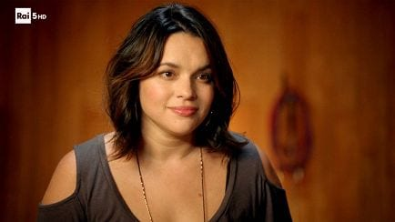 The Great Songwriters - Norah Jones - RaiPlay