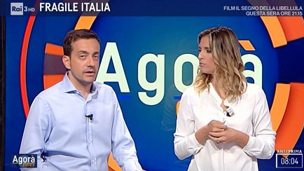 - Fragile Italia - 20/08/2018 - RaiPlay