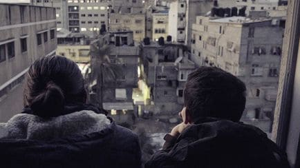 Doc 3 - S2019 - Diari di Gaza - Video - RaiPlay