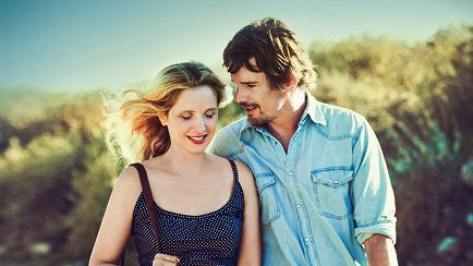 Before Midnight - RaiPlay