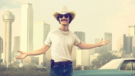Dallas Buyers Club - RaiPlay