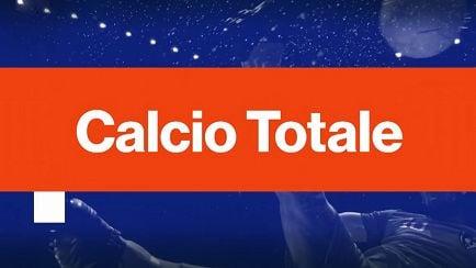 Calcio Totale Speciale Calcio Mercato Video Raiplay