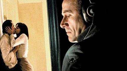 Le Vite Degli Altri Film Raiplay