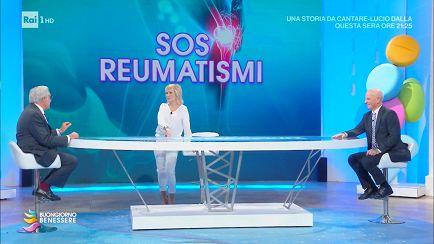 Buongiorno Benessere S2019 20 Puntata Del 23 11 2019 Video Raiplay