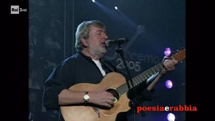 Blob - Francesco Guccini - Blob Ante Virus - RaiPlay