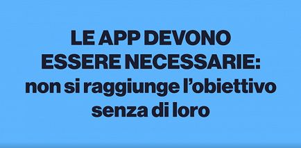 Playlist24 Le 10 Domande Della Fase Due Linee Guida Per L Uso Delle App Video Raiplay