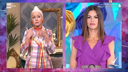 Detto Fatto - S2019/20 - Carla Gozzi - I consigli di Carla ...