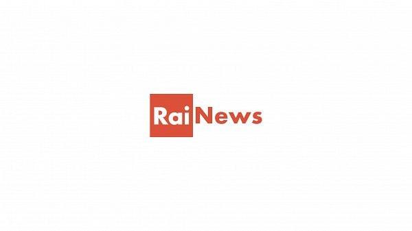 Rai News 24 stasera, guida tv Rai News 24 stasera, Rai News 24 cosa fa stasera, Rai News 24 prima serata.