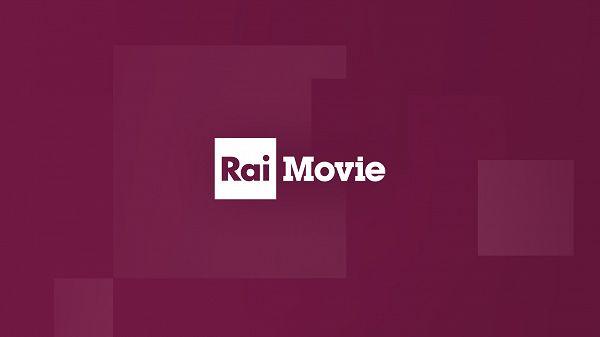 guida tv Rai Movie pomeriggio, oggi su Rai Movie pomeriggio.