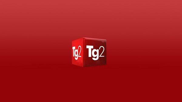 guida tv Rai 2 pomeriggio, oggi su Rai 2 pomeriggio.