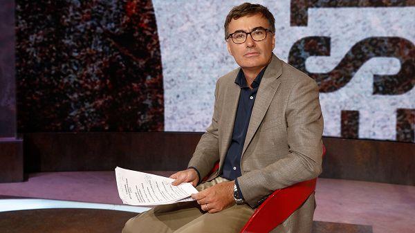 guida tv Rai 3 mattina, oggi su Rai 3 mattina.