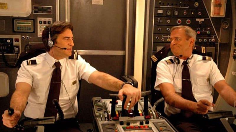Rai 2 Piloti