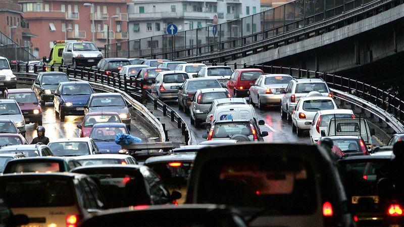 Rai News 24 Traffico