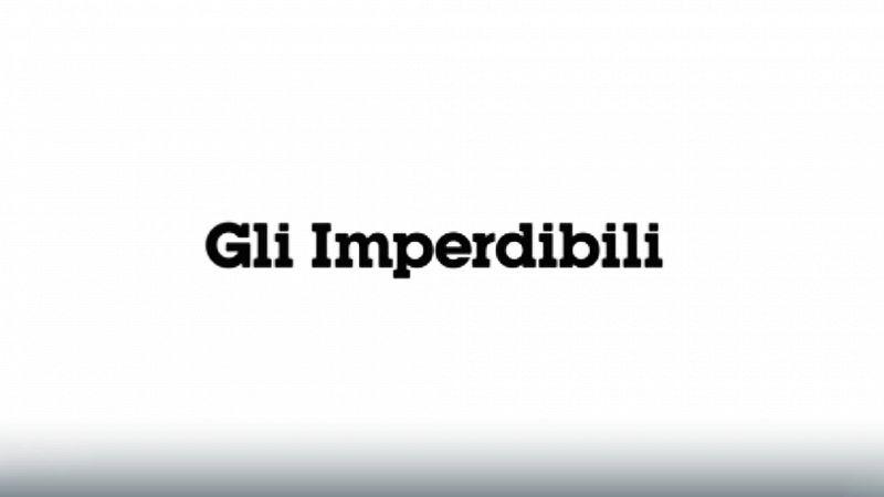 Rai Sport+ HD Gli Imperdibili -