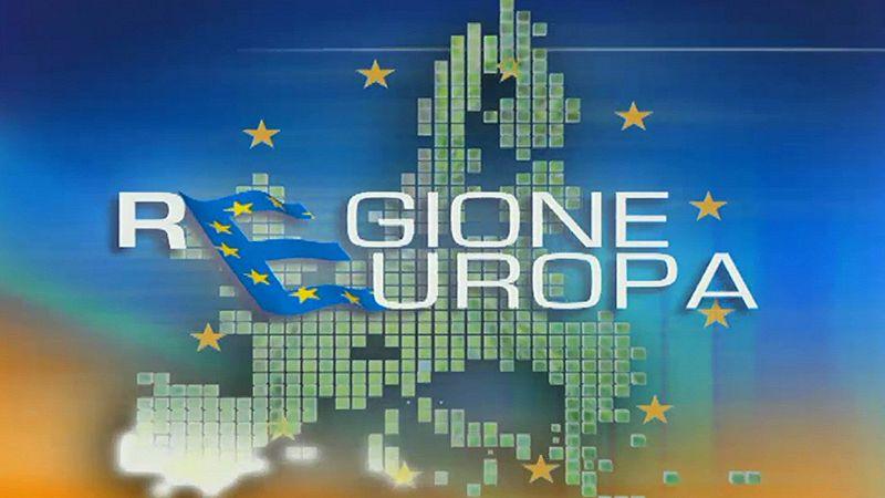 Rai 3 TGR RegionEuropa