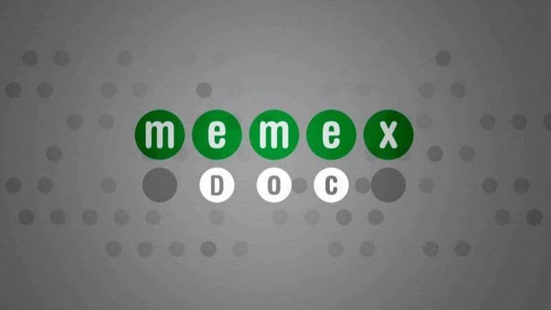 Rai 3 Memex Doc - Vita da Ricercatore: Stefania Cantoni, ingegnere aeronautico
