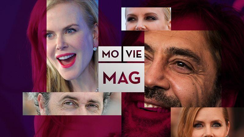Rai Movie Movie Mag