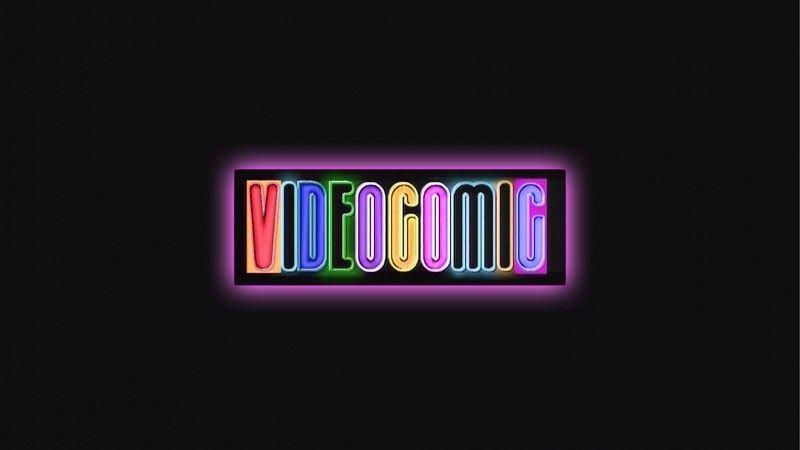 Rai 2 Videocomic Passerella di comici in tv
