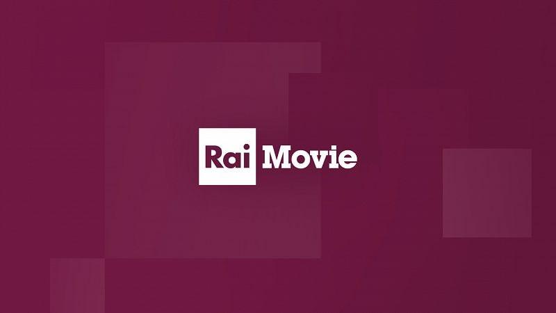 Rai Movie Sfida nella città morta
