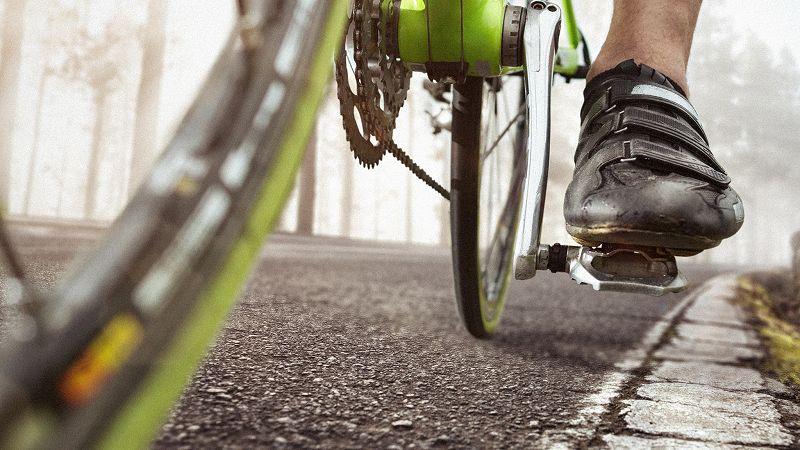 Rai Sport+ HD Ciclismo: Parigi-Tours